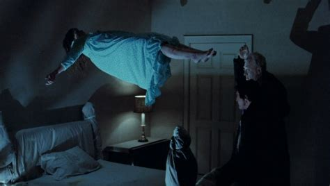 exorcist new film the exorcist 1973 171 celebrity gossip and movie news