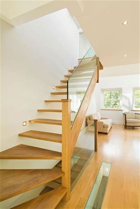 Bungalow Stairs Design Http Www Argyllbuildingservices Images Loft Conversions 4 Loft Conversions Jpg Stairs