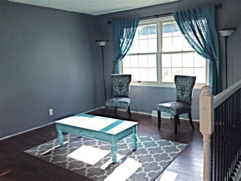 gray teal living room gray and teal living room living room