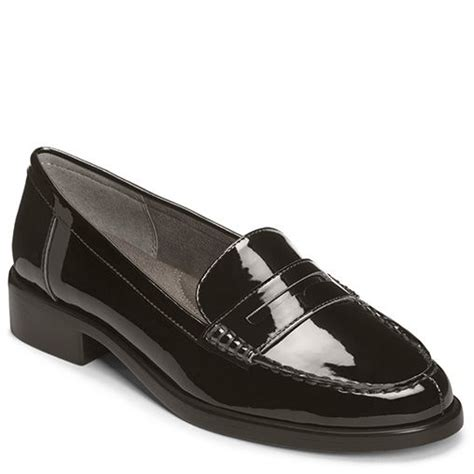 most comfortable womens loafers 157 best images about aerosoles the most comfortable