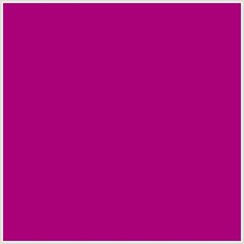 fuschia color hex 17 best images about nuancier magenta tyrien on pinterest