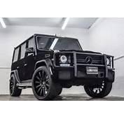 Kylie Jenner S Mercedes G Wagon Is For Sale Celebrity Cars Blog