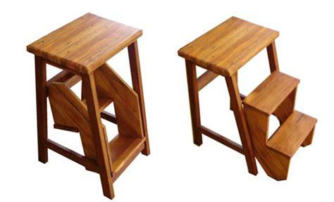 step stool bench large  step aluminium folding hop