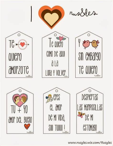 imagenes grandes de amor en ingles m 225 s de 25 ideas incre 237 bles sobre san valentin en ingles en