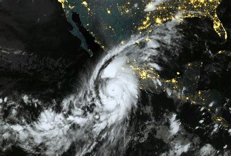 imagenes sorprendentes del huracan patricia fotos el hurac 225 n patricia amenaza a m 233 xico