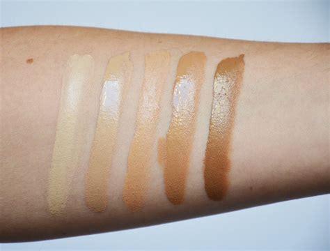 it cosmetics cc cream fair vs light it cosmetics your skin but better cc cream with spf 50