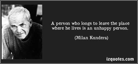 milan kundera the unbearable lightness of being 17 best images about milan kundera on pinterest wisdom