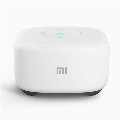 Xiaomi Bluetooth Speaker Mini wholesale xiaomi ai mini bluetooth speaker from china