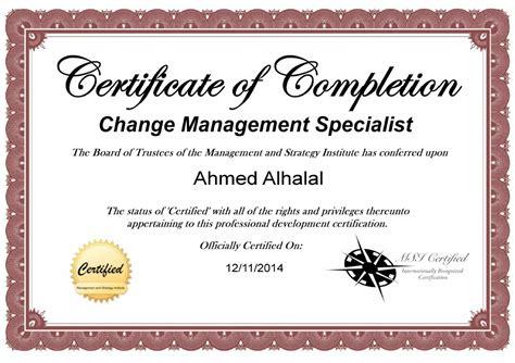 Change Management Specialist by Change Management Specialist Sle Resume Retail Banker Sle Resume