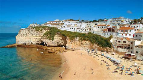 Experience in Faro, Portugal by João Miguel | Erasmus ... Faro