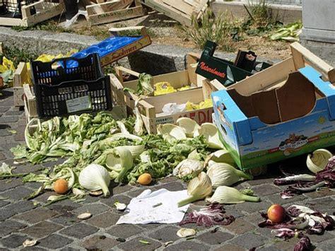 giornata contro lo spreco alimentare oggi la prima giornata contro lo spreco alimentare