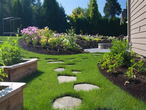 backyard design tool free landscape design tools home landscapings