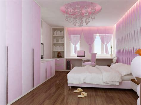 Master Bedroom Paint Color Ideas m u ph 242 ng ng p