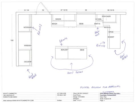 small commercial kitchen design layout small commercial kitchen layout dream house experience