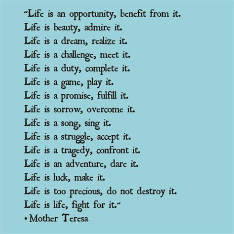 mother teresa quotes biography mother teresa quotes about love quotesgram
