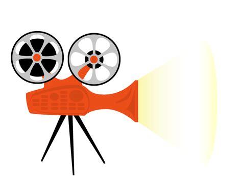 best recent animated cliparts studio design gallery best design