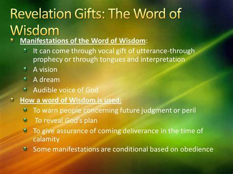 Wedding Bible Interpretation by Spiritual Gift Of Prophecy Through Dreams Gift Ftempo