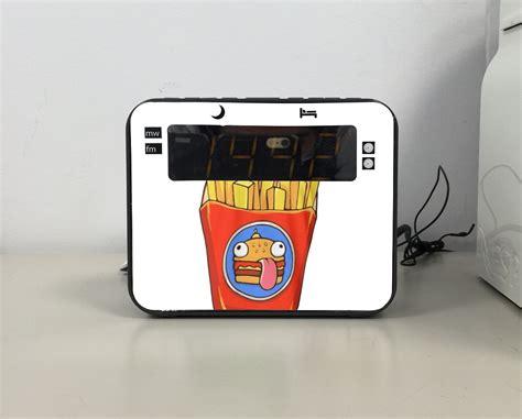 sacoche frites pour ordinateur portable notebook tablette