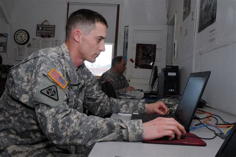 Hrc Help Desk by Clearances And Appropriate Use Of Computer Systems