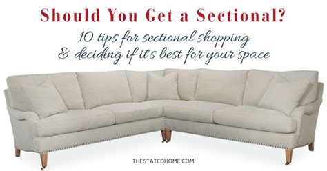 sectional issues sectional sofa set picking the best one the stated home