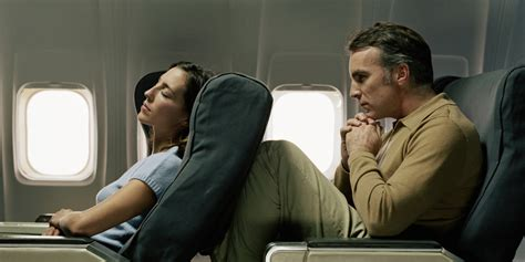 reclining seats on planes the politics of reclining your plane seat where do you