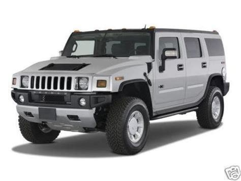 service manual tire pressure monitoring 2007 hummer h2 spare parts catalogs 2007 hummer h2 hummer h1 6 5l detroit diesel full workshop repair manual best manuals