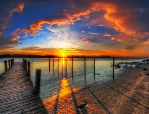 imagenes bonitas y paisajes paisajes bonitas para compartir imagenes para facebook