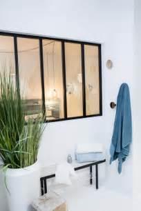 separation salle de bain dootdadoo id 233 es de