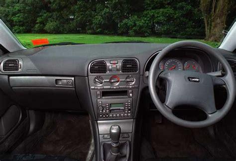 volvo volkswagen 2000 used volvo s40 v40 review 1997 2000 carsguide