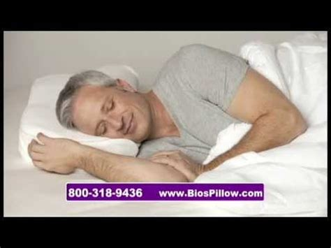 Brookstone Anti Snore Pillow by Anti Snoring Pillow At Brookstone Buy Now