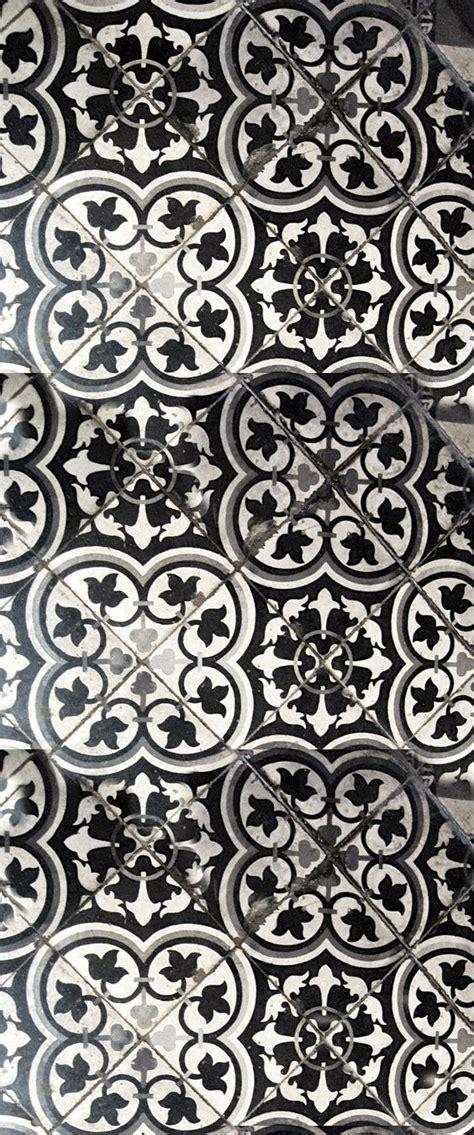 black and white tile tile white tiles and black and white tiles on