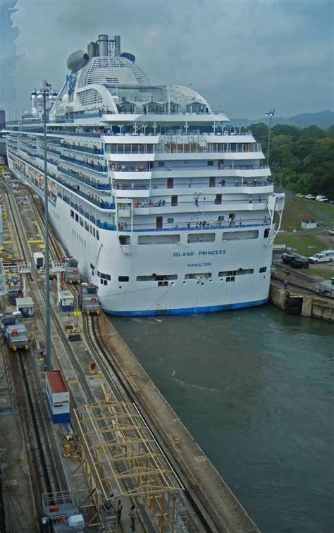 island princess boat https flic kr p 9uc5xn cruise ship cruise ship