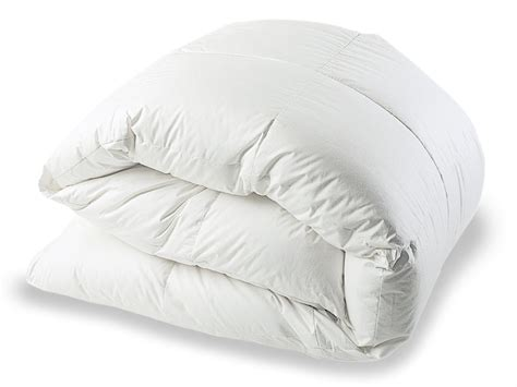 comforter filling how to choose between comforter fill options which ones