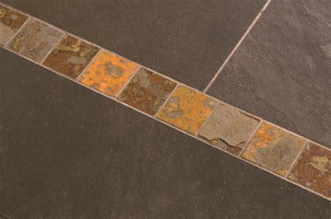 Suche Bodenfliesen by Deko Suche G 252 Nstige Bodenfliesen Suche G 252 Nstige And