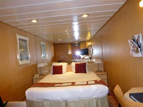 Dresser Masoneilan Uae by 18 Deck Plans Millennium The