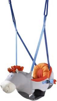 baby swing for big babies best 25 baby swings ideas on pinterest swings for kids