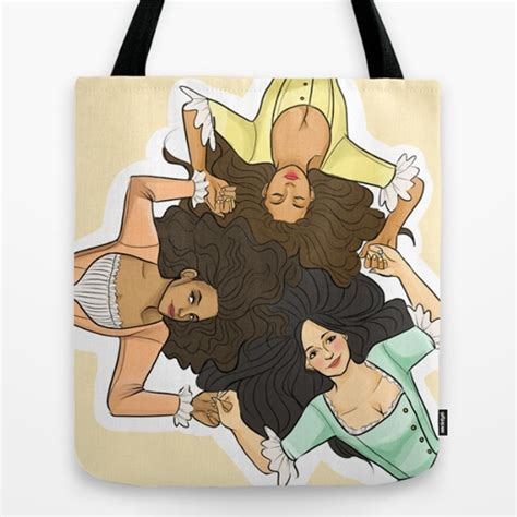 gifts for hamilton fans the schuyler sisters pouch hamilton gifts