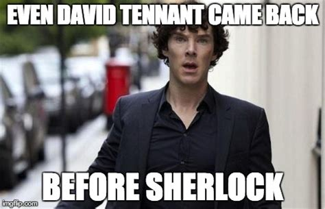 Sherlock Memes - meme monday waiting for sherlock series 3 is so bad that