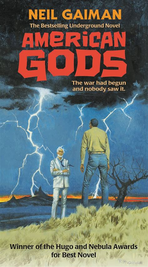 of the gods books american gods by neil gaiman book review alycat geekery