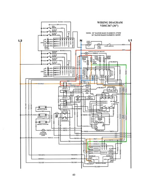 viking refrigerator wiring diagrams doorbell wire diagram