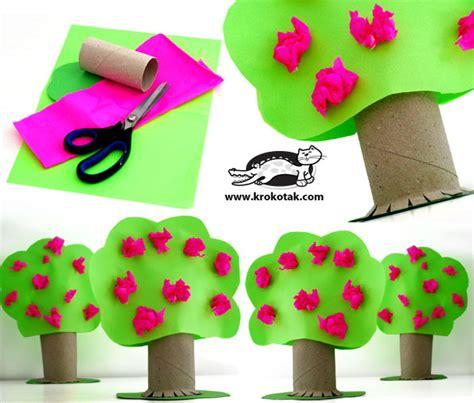 krokotak prolet artesanato decor e culin 225 ria arte e reciclagem com