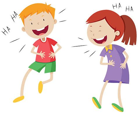 free clipart laughing royalty free laugh clip vector images illustrations