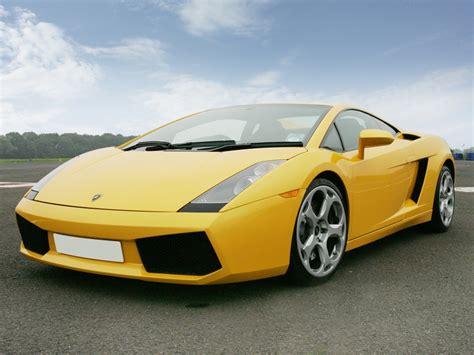 Aston Martin Lamborghini Aston Martin And Lamborghini Gallardo Driving Experience