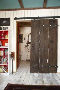 mid week pinspiration barn doors the design sheppard