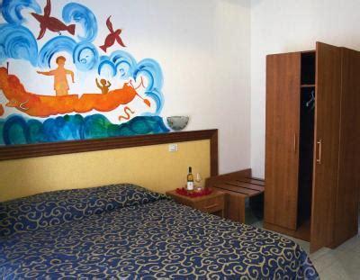la carrozza d oro hotel la carrozza d oro italia montefiascone booking