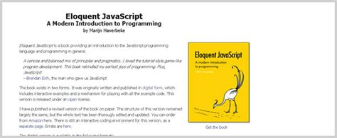 learn coding with modern javascript a book for the absolute beginner code learner books free ebooks legally 187 35 free web design ebooks