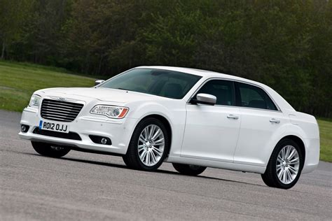 Chrysler 300c Review by Review Chrysler 300c Srt8 The About Cars Autos Post