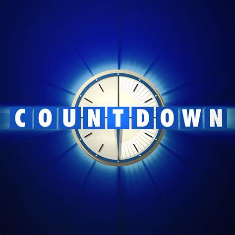 Playful Inspiration 28 Tx Original Oceanseven countdown sept 2015 economy
