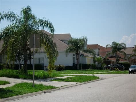 davenport fl vacation rentals in davenport florida