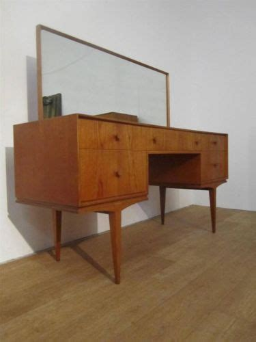 Moderne Pflanzgefäße 721 by 163 149 00 Retro Mcintosh Dressing Table Desk 1960 S 1970 S